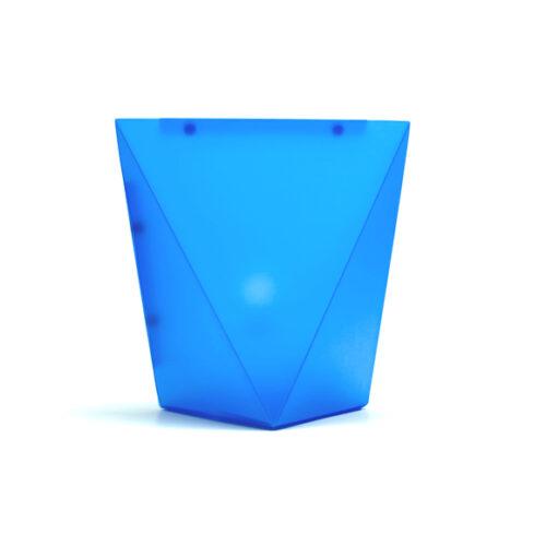 WEEW-Design-Made-in-Italy-Lampada-da-comodino-idee-originali-per-arredare-blu 01