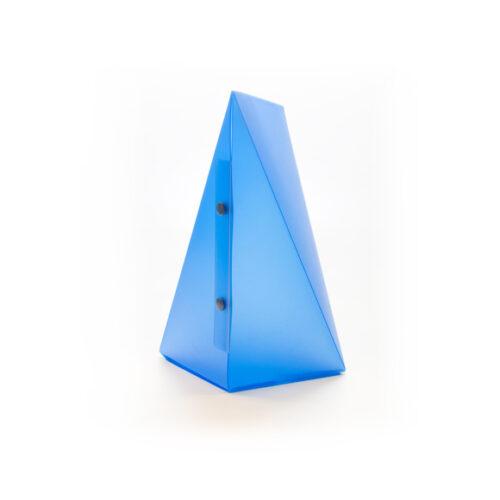 WEEW-Design-Made-in-Italy-Lampada-da-comodino-idee-originali-per-arredare-blu 02