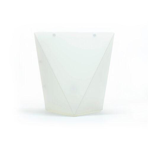 WEEW-Design-Made-in-Italy-Lampada-da-scrivania-idee-originali-arredamento-bianco 01