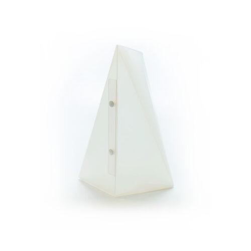 WEEW-Design-Made-in-Italy-Lampada-da-scrivania-idee-originali-arredamento-bianco 02