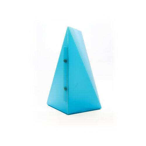 WEEW-Design-Made-in-Italy-Lampada-da-tavolo-idee-arredamento-per-bambini-azzurro 02