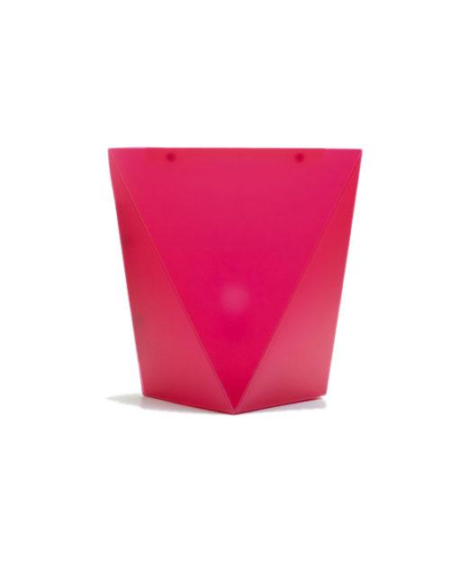 WEEW-Design-Made-in-Italy-Lampade-da-tavolo-idee-arredamento-soggiorno-rosso 01