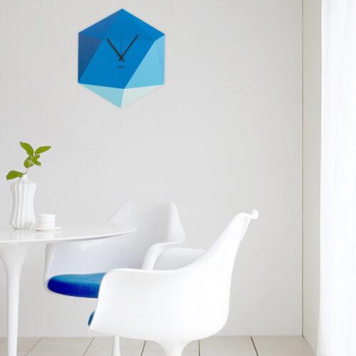 WEEW-Design-Made-in-Italy-Orologio-da-parete-Idee-regalo-uomo-BLU 02