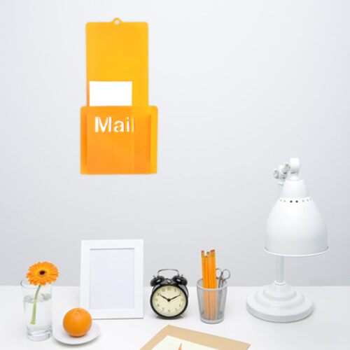 WEEW-Design-contenitore-corrispondenza-idee-per-arredare-ufficio-idea-regalo-