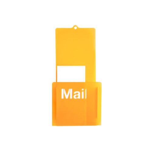 WEEW-Design-contenitore-idee-per-arredare-ufficio-idea-regalo-arancio