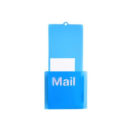 WEEW-Design-contenitore-idee-per-arredare-ufficio-idea-regalo-azzurro