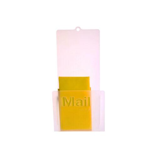 WEEW-Design-contenitore-idee-per-arredare-ufficio-idea-regalo-bianco