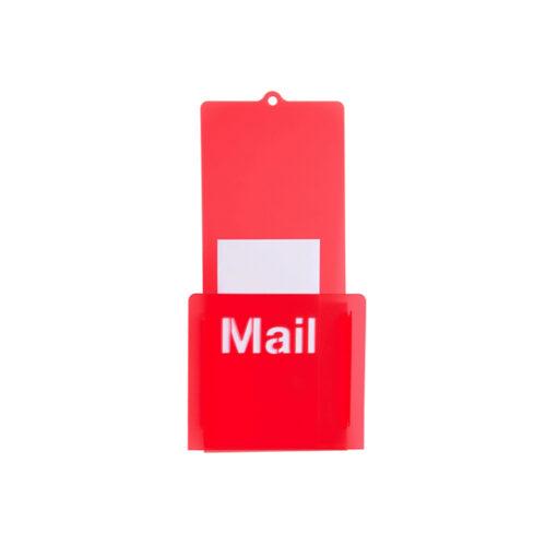 WEEW-Design-contenitore-idee-per-arredare-ufficio-idea-regalo-rosso