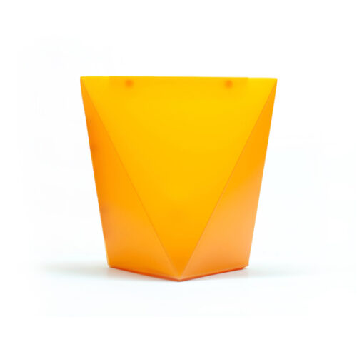 WEEW-Design-Made-in-Italy-Lampade-da-tavolo-idee-per-arredare-casa-arancio 01