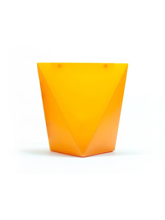 WEEW-Design-Made-in-Italy-Lampade-da-tavolo-idee-per-arredare-casa ...