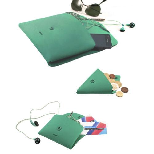 WEEW-design-set-contenitori-porta-iPad-portamonete-portatessere-idee-regalo-originali-KIT completo 2