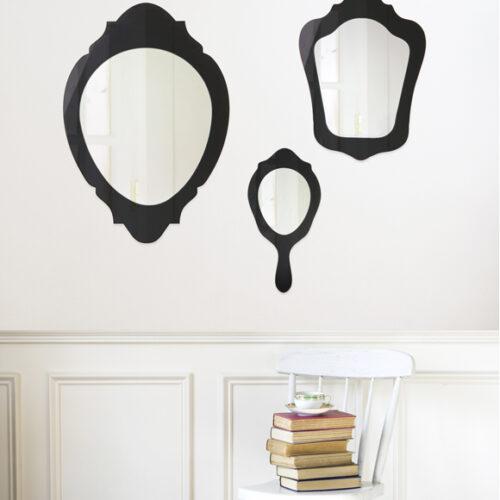 WEEW-design-specchi-da-parete-arredamento-camera-da-letto