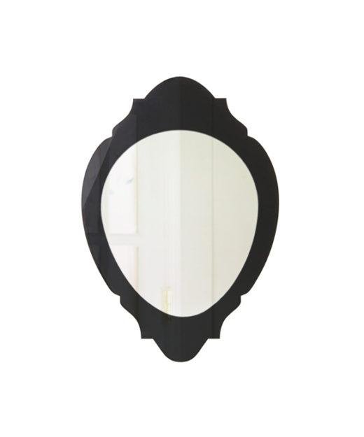 WEEW-design-specchio-parete-arredamento-GRIMILDE