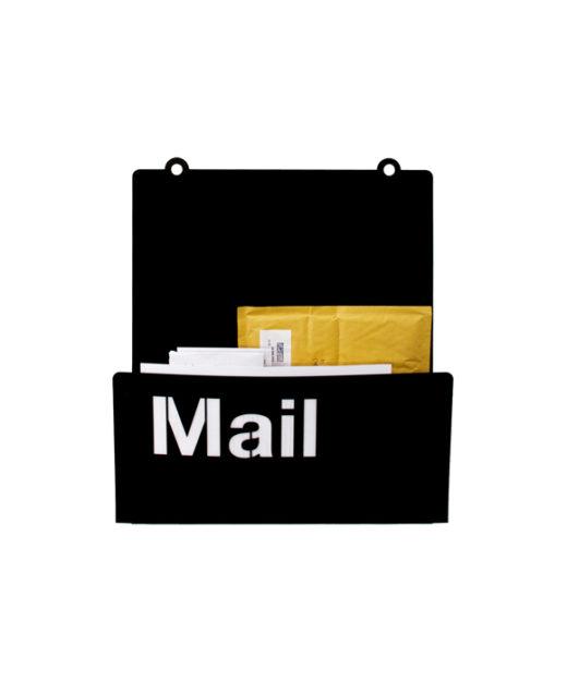 WEEW-Design-contenitore-arredamento-ufficio-idea-regalo-nero 01