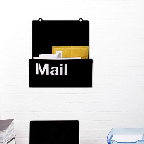 WEEW-Design-contenitore-arredamento-ufficio-idea-regalo-nero 02
