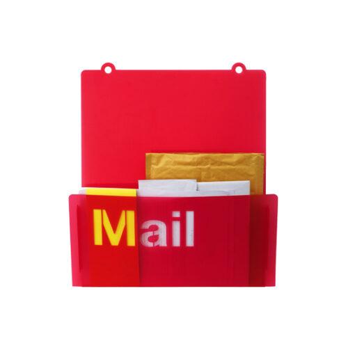 WEEW-Design-contenitore-idee-per-arredare-ufficio-idea-regalo-rosso 01