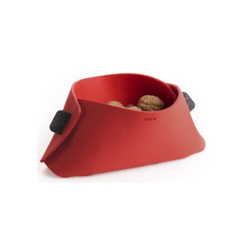 WEEW-design-contenitore-casa-e-ufficio-portaoggetti-feltro-idea-regalo-EFFY 2