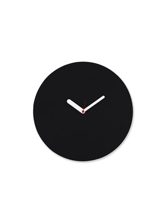 1. WEEW-Orologio-da-parete-Design-Made-in-Italy-orologio-lavagna-personalizzato-Idee-regalo-originali-nero 01