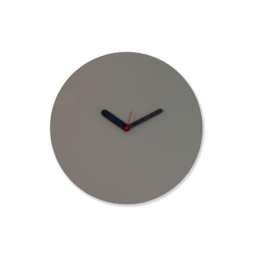 5. WEEW-Design-Made-in-Italy-Orologio-da-parete-orologio-lavagna-personalizzato-Idee-regalo-arredamento-ufficio-GRIGIO 01