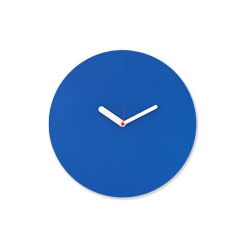 6. WEEW-Orologio-da-parete-orologio-lavagna-personalizzato-Idea-regalo-originale-arredamento-casa-ufficio-Design-Made-in-Italy-BLU 01