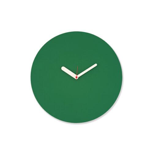 7. WEEW-Orologio-da-parete-Design-orologio-lavagna-personalizzato-Idea-regalo-originale-arredamento-casa-ufficio-Design-Made-in-Italy-VERDE 01