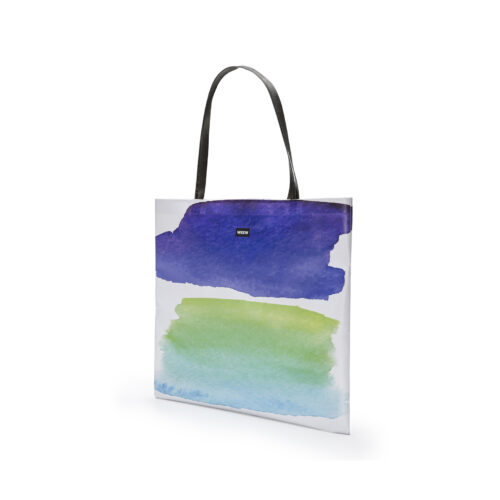 06 WEEW Smart Design-borsa-shopper-bag-tote-bag-city-bag-colorata-fantasia-portadocumenti - ACQUA 02