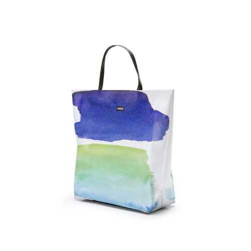 06 WEEW Smart Design-borsa-shopper-bag-tote-bag-totebag-fantasia-estate-ACQUA 02