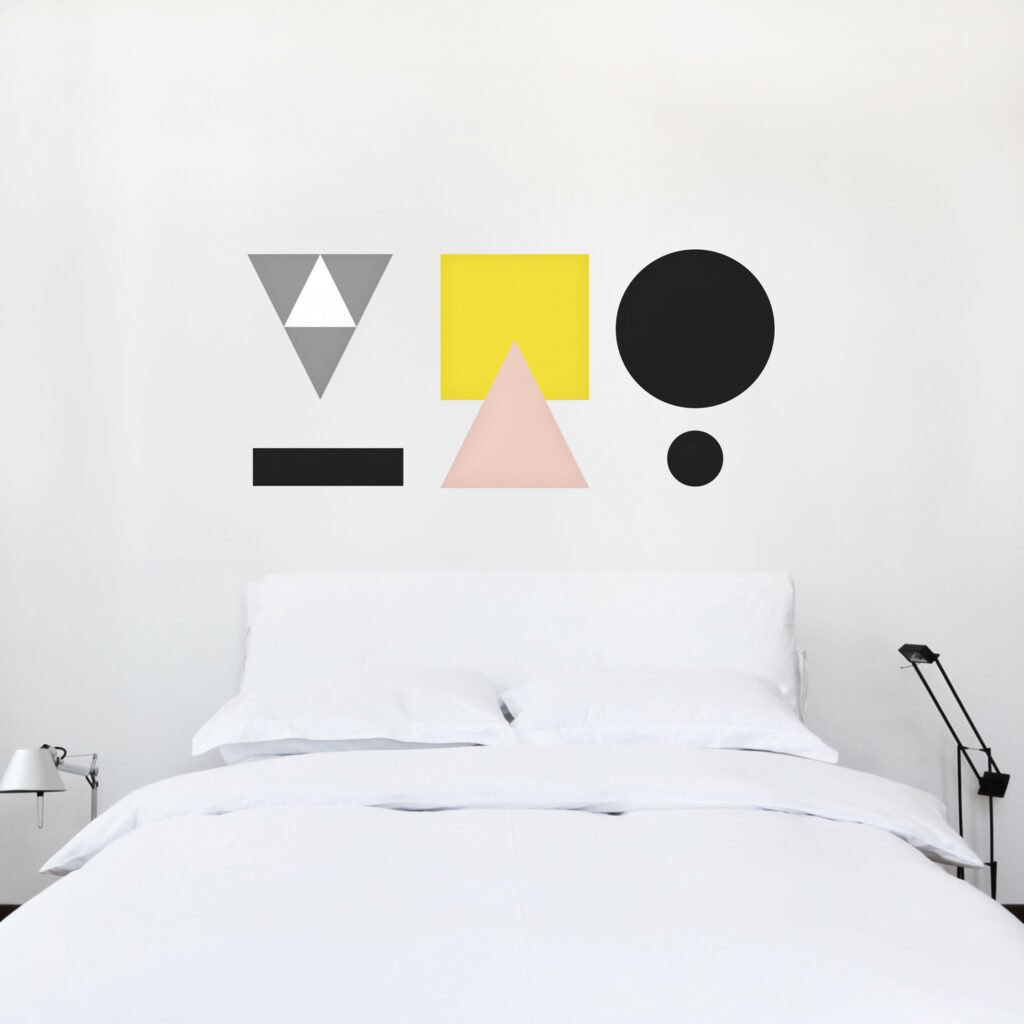 Wall Decor – Weew Smart Design