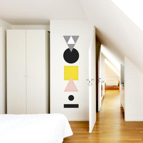 DB-PINK 3-WEEW-Smart-Design-Home-decorazione-come-decorare-pareti-decorazione-mobili-rinnovare-una-porta-camera-da-letto
