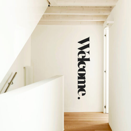 WM-WELCOME 2-WEEW-Smart-Design-Cozy-Home-decoration-wall-deco-Welcome-adhesive-message- home-office-restyling-wall-room
