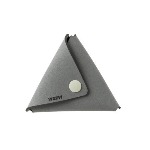 weew design_009