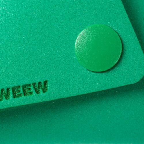 weew design_012